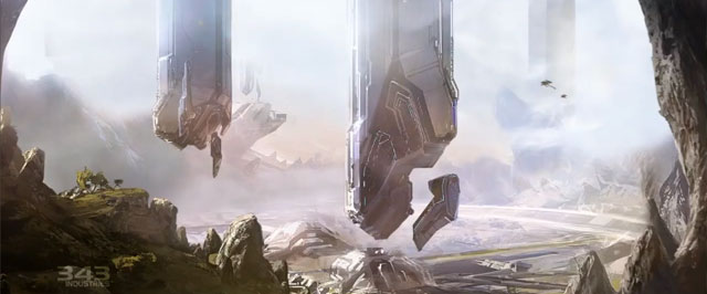 File:Game halo4 concept art video.jpg