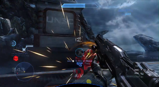 File:Halo4shottykill.png