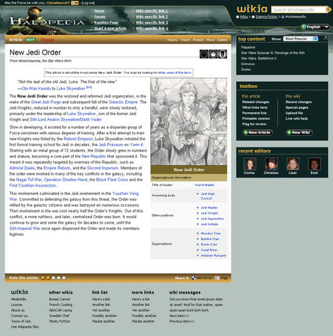 File:Halopedia mockup.jpg