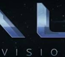 Halo: The Television Series
