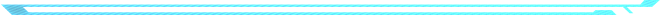 Divider 660