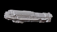 Punic class supercarrier