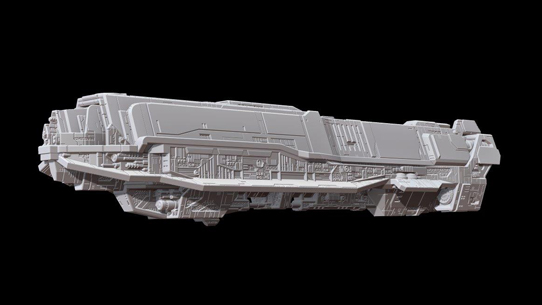 File:Punic class supercarrier.jpg