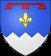MidlandCrest