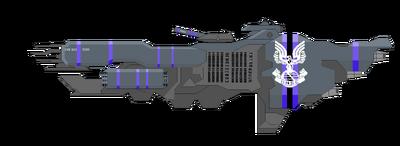 Carrier3