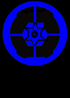 2604 symbol