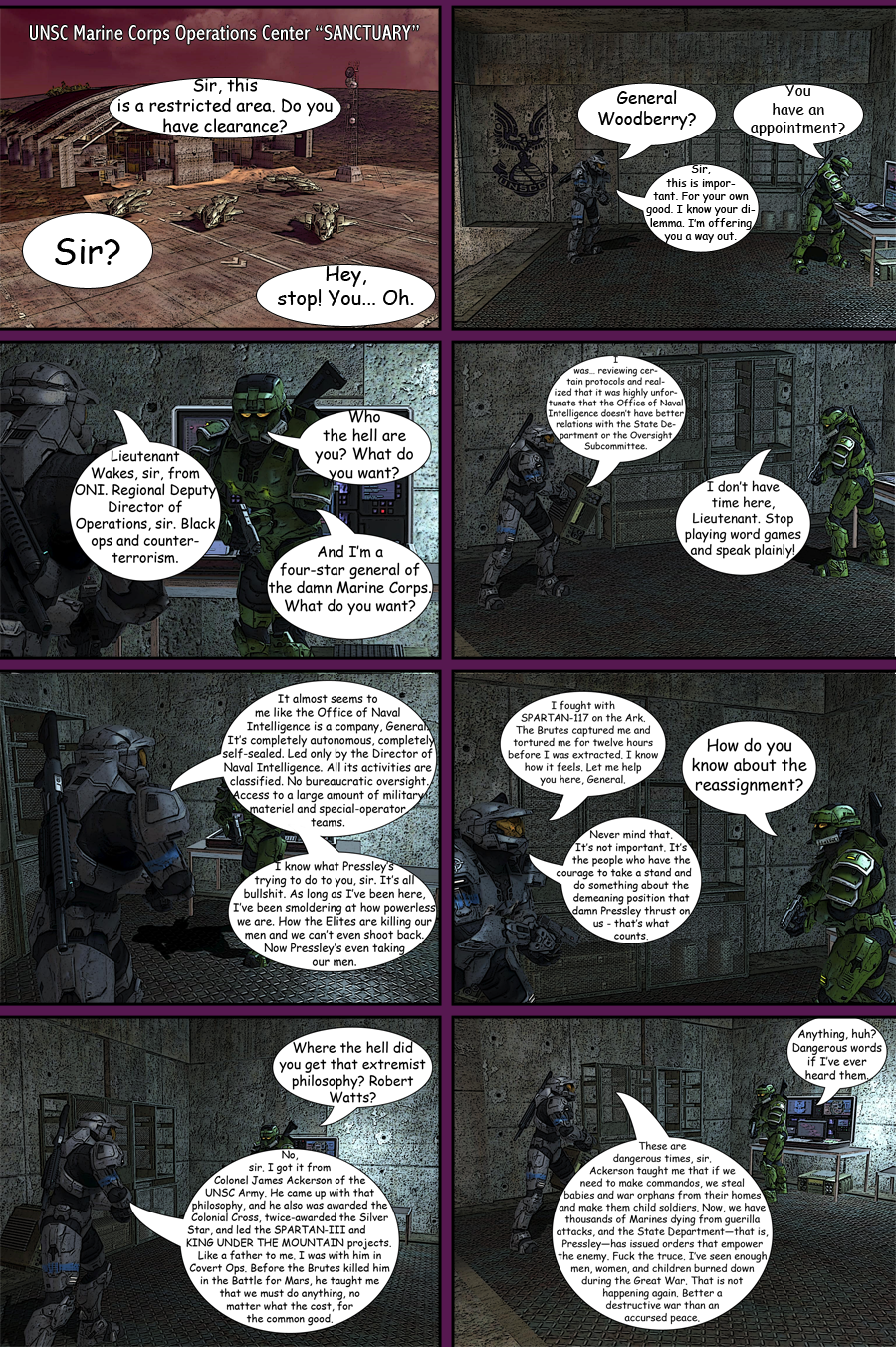 CD book1 page17