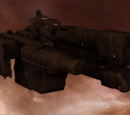 UNSC Arrow Flight