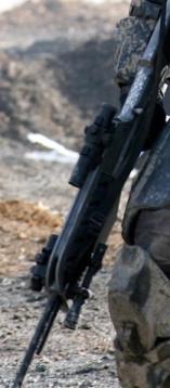 BR55FA AS Battle Rifle