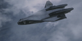 BH-21 Valkyrie.png