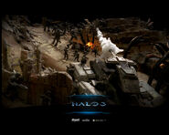 750px-Halo3 diorama 0335