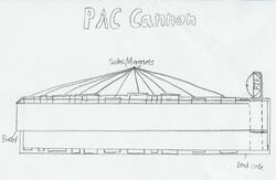 PAC Cannon