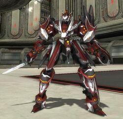 Ironhide (2)