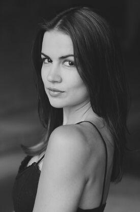 BiancaMalinowski
