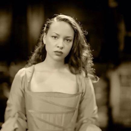 Image result for maria reynolds