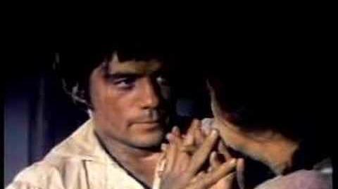 Curse Of The Werewolf ( Trailer ) 1961