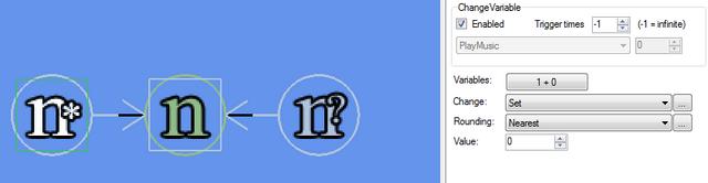 File:2014-01-11 15 31 13-HammerEditor (testmap).png