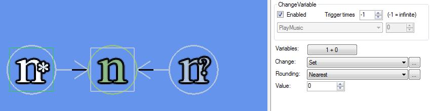 2014-01-11 15 31 13-HammerEditor (testmap)