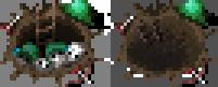 Archerspawner1