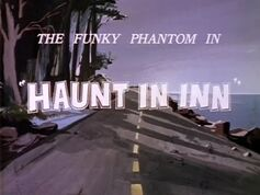 09-Haunt-in-Inn-320x240