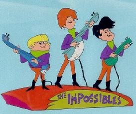 Impossibles1