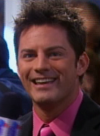 File:Brianwinters1.png