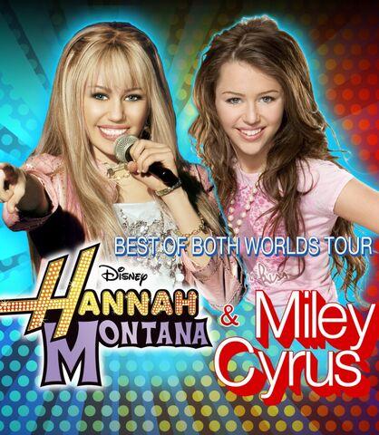 File:Hannah Miley1.jpg