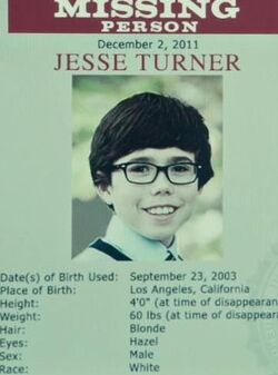 Jesse1