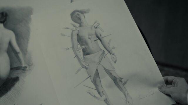 File:1x06 SketchOfAKiller.jpg