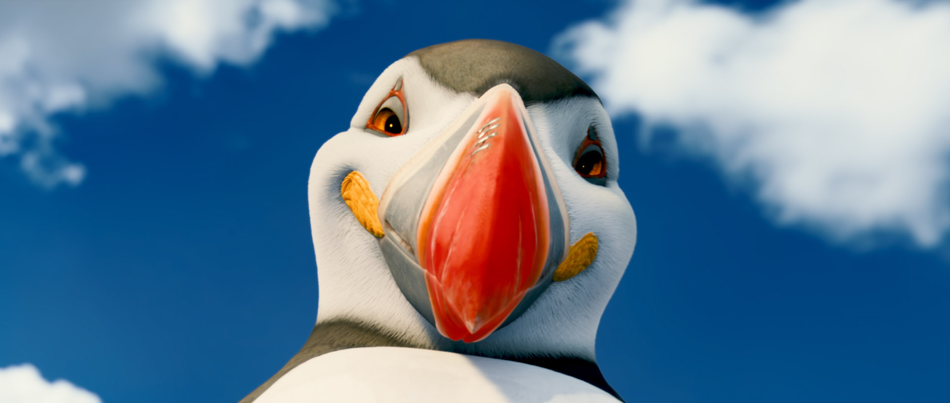 how does happy feet explore belonging A page for describing ymmv: happy feet follow tv tropes browse tv tropes community showcase explore more page actions watch random ymmv.