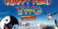 Happy Feet Two: The Video Game (Original Soundtrack)