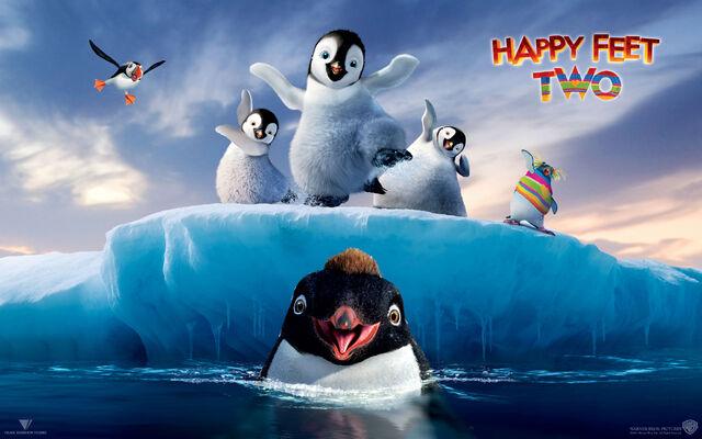 File:Happy Feet Two (1).jpg
