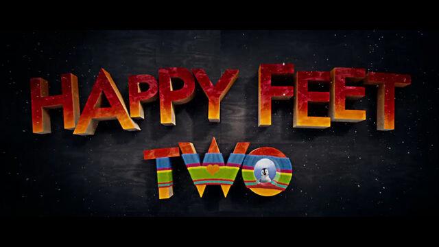 File:Happy Feet Two logo.jpg