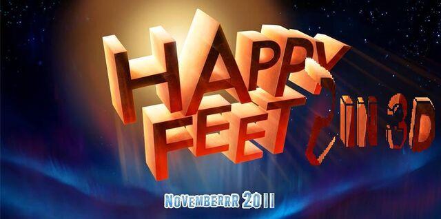 File:Happy Feet 2 in 3D.jpg