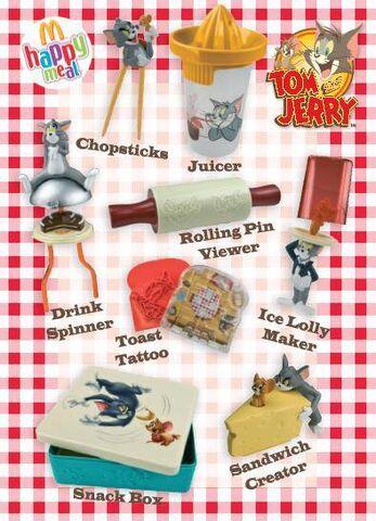 File:McD Turkey Tom and Jerry 2010.jpg