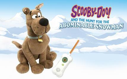 File:McDonalds 2011 Scooby Doo prize draw Hide and Seek.jpg