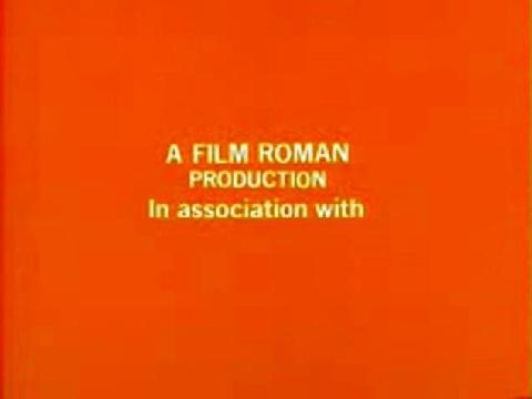 File:Film Roman logo 1984 - Garfield in the Rough Variant.jpg