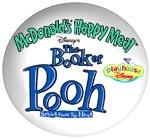 File:McD logo Book of Pooh.jpg