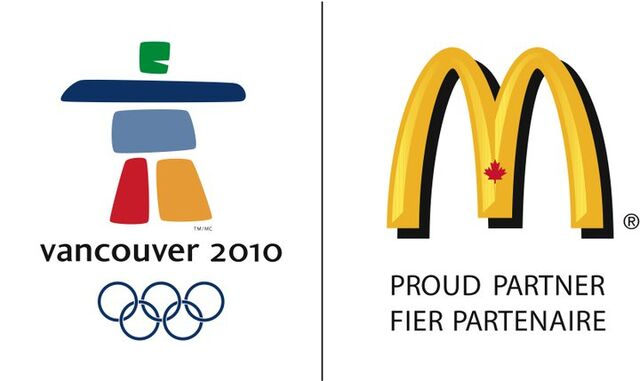 File:2010 Olympic proud partner.jpg