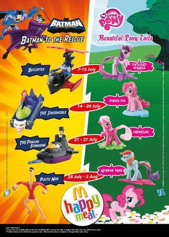 File:McD Malaysia Brave Pony.jpg