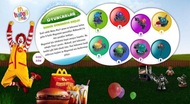 File:2011 McD Megamind Turkey.jpg