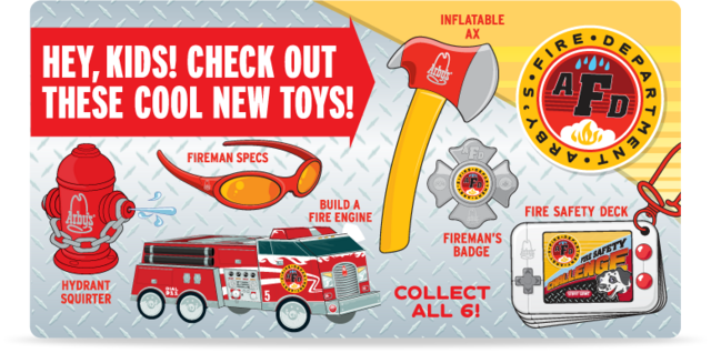 File:Arbys Fire Department 2011.png