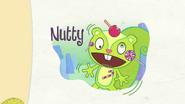 Nutty's Season 2 Intro