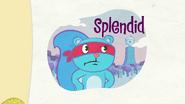 Splendid's Season 2 Intro