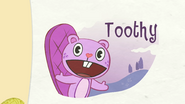 Toothy's Season 2 Intro