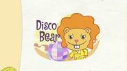 Disco Bear's Season 2 Intro