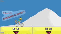 Awesome Course 7 - Image 1