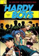 HardyBoysGN2