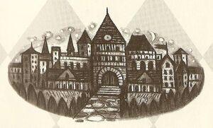 Castle-1-
