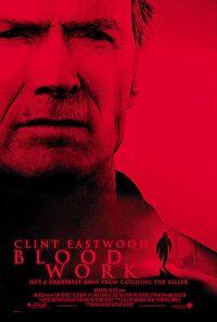 BloodWorkmovie